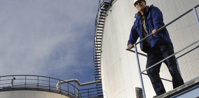 apex, apex oil, oil industry, energy industry, apexoil.com